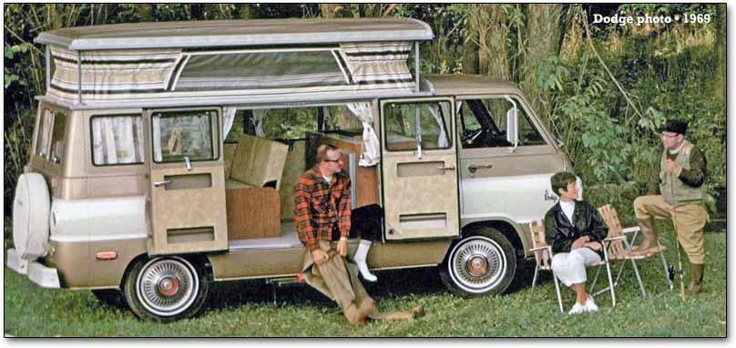 dodge campers jamieandthedogs
