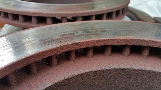 Rotors1